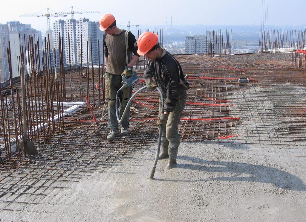 beton-trombi2