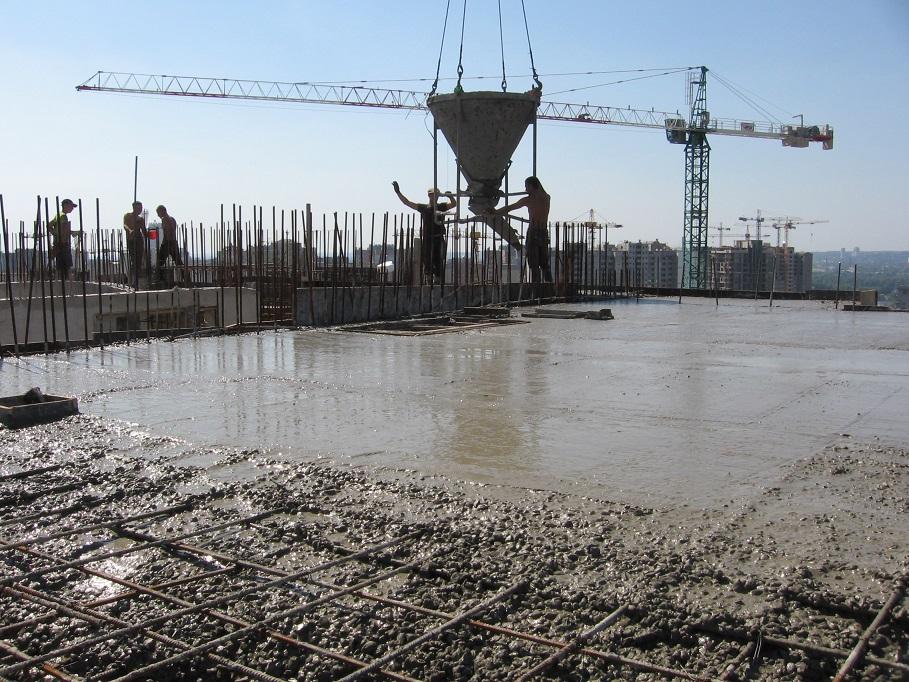 beton-kyiv