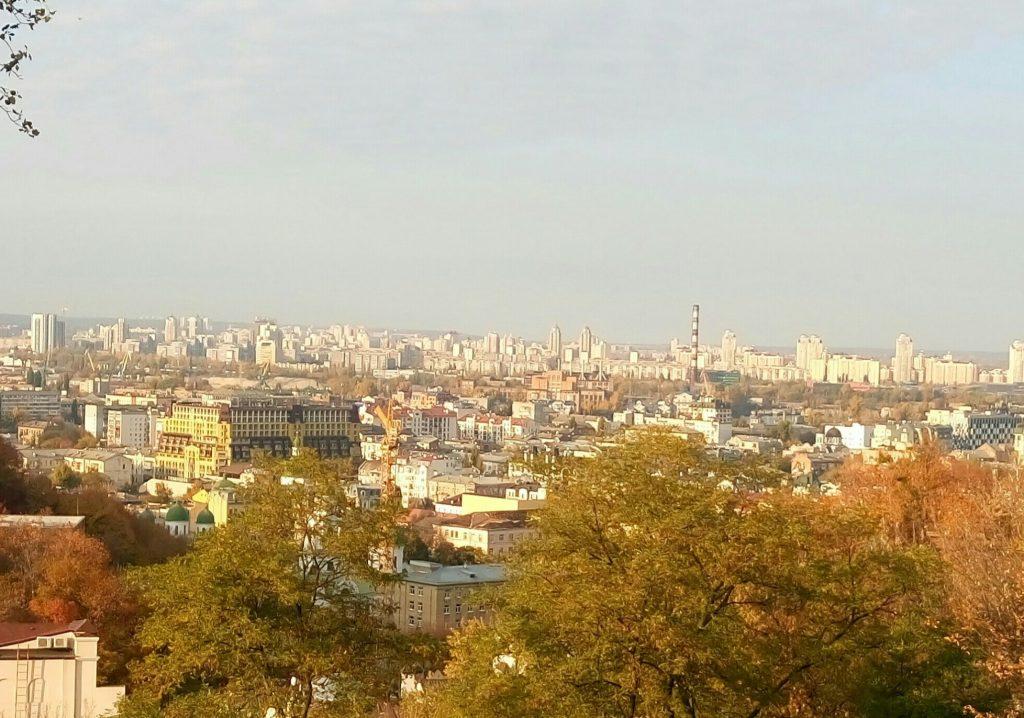 Kyiv-city-3