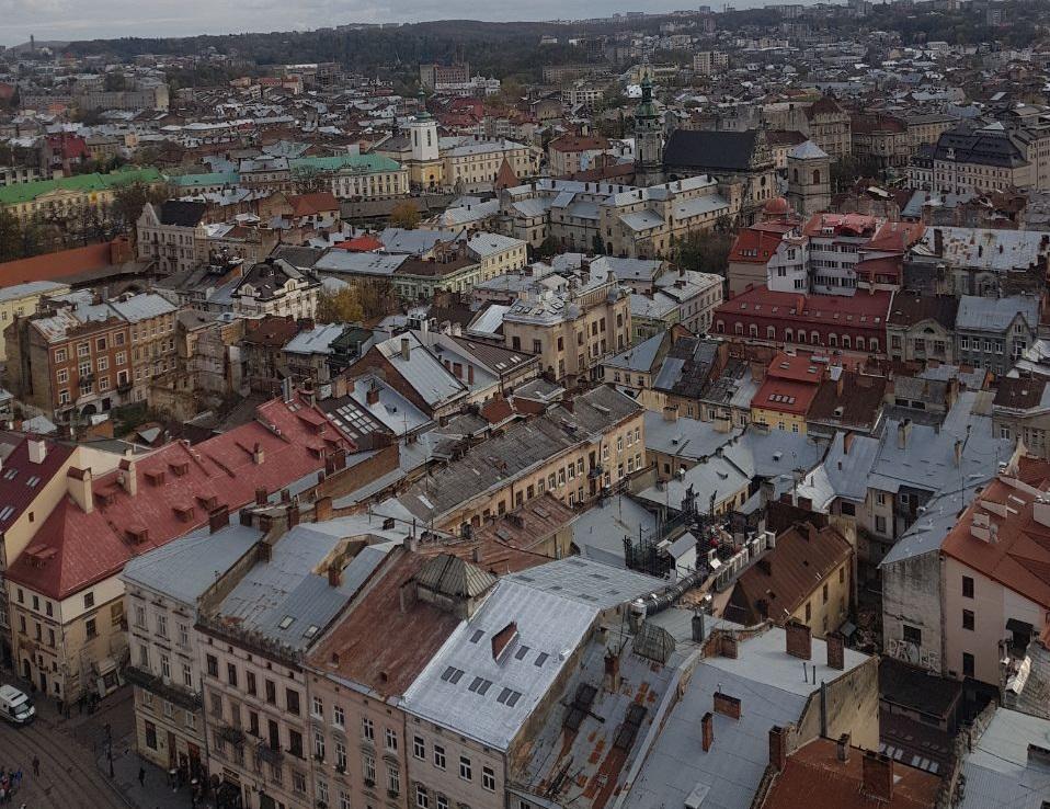 Lviv5