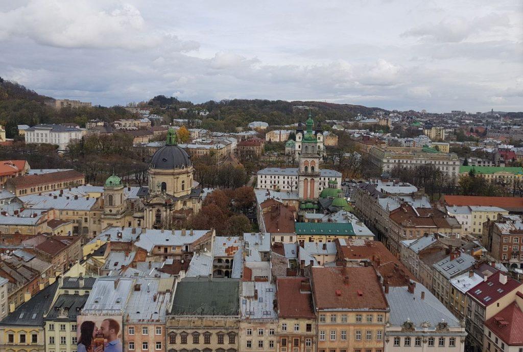 Lviv6