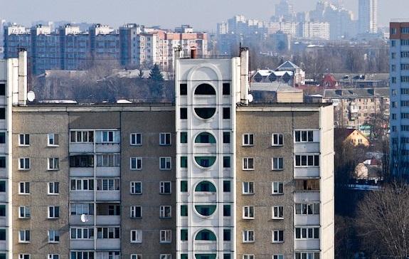 kyiv-doma