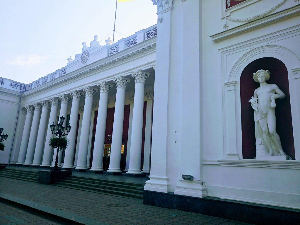 Odesa2-1024x768