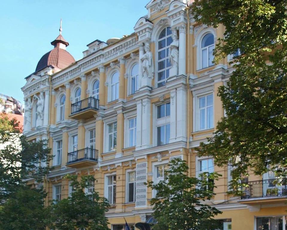 Госп-суд-Києва