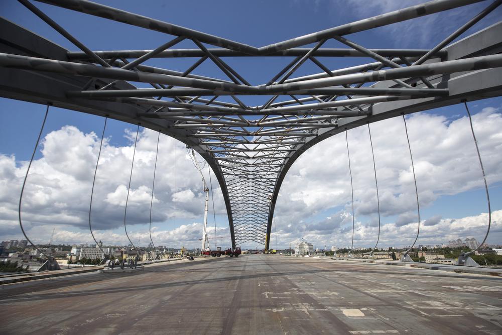 мост-1