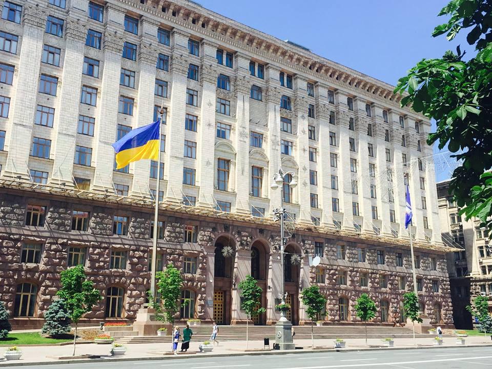 Kyivrada