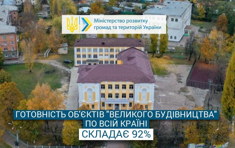 velbud_92-1