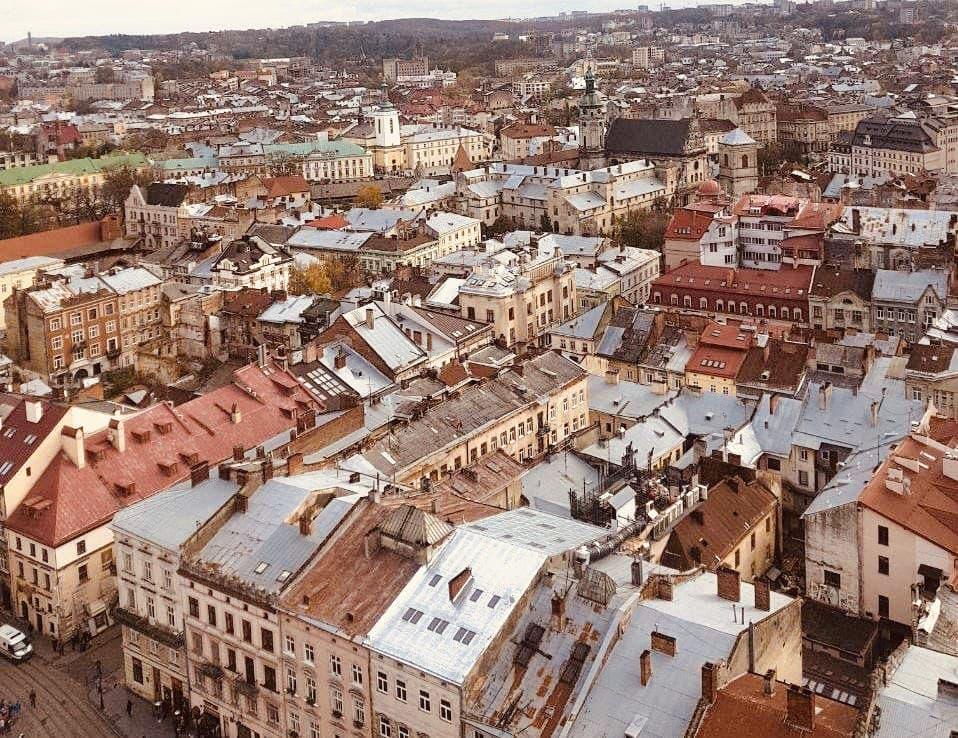 Lviv5-5